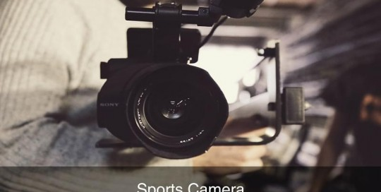 Sports-Camera-little