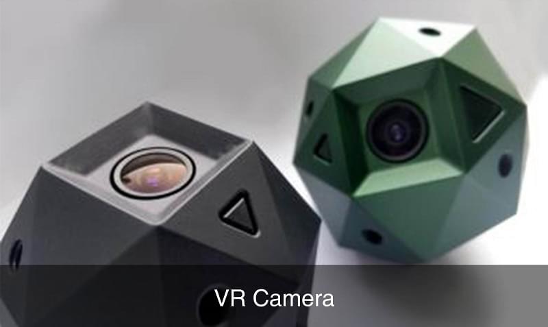 VR-Camera-little