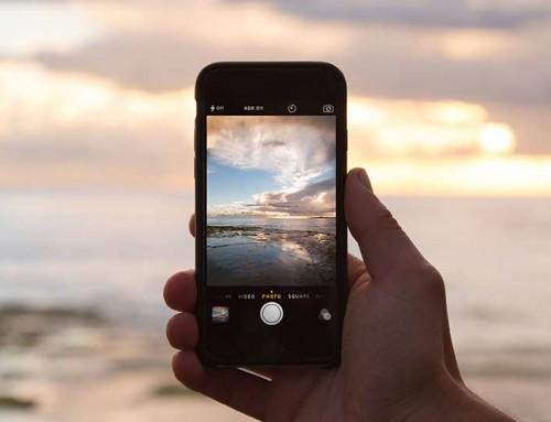 MediaTek Introduces Pump Express 3.0 Its Fastest Battery Charging Solution for Smartphones