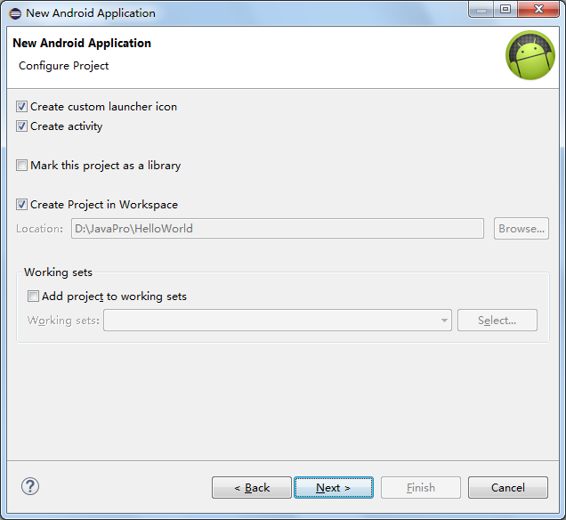 AndroidProject3