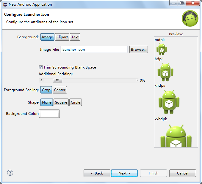 AndroidProject4