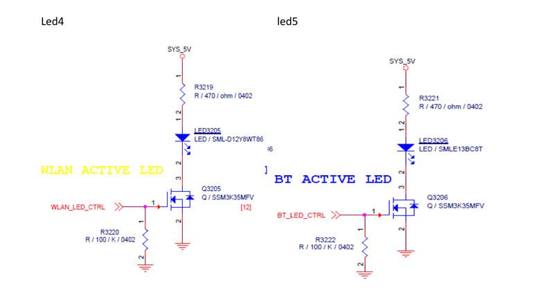 How-to--debug-led-2