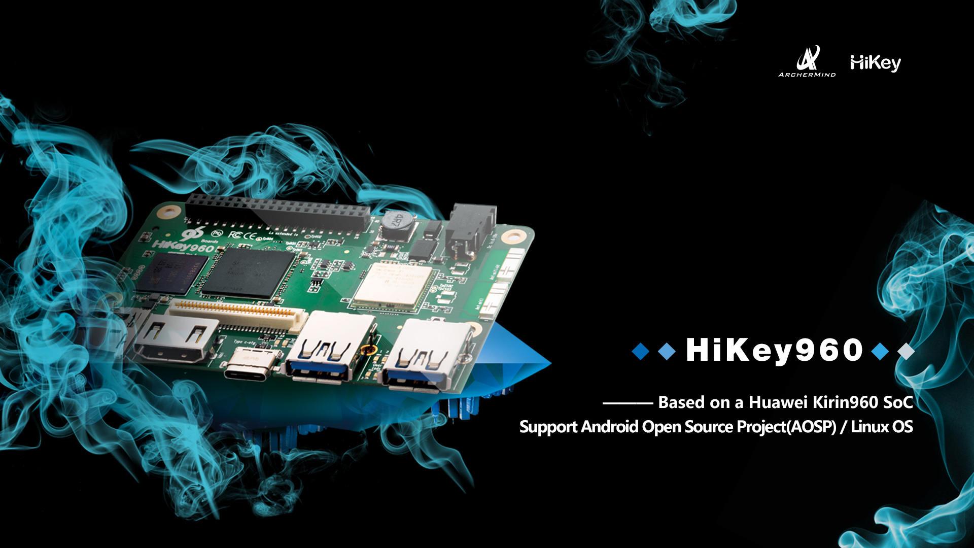 hikey960_en_pro